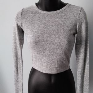 Wilfred FREE Cropped Tee
